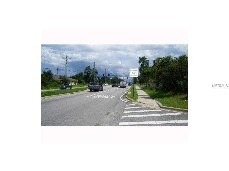 000 Howland Blvd. & Bluffview - Photo 1