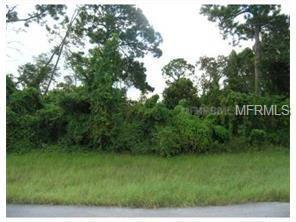 Hill Paper Avenue, Deltona, FL 32725 (MLS #V4712920) :: The Duncan Duo Team