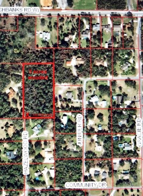 Hazelwood, Debary, FL 32713 (MLS #V4723155) :: Premium Properties Real Estate Services