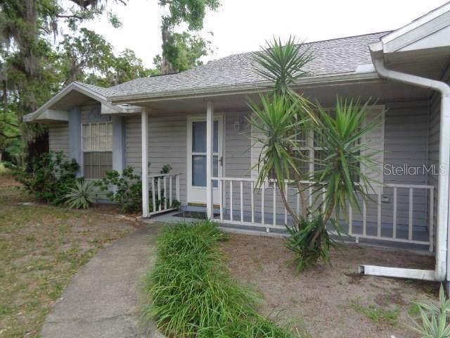 515 Hemingway Court, Deland, FL 32720 (MLS #V4723711) :: Florida Life Real Estate Group