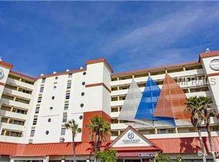701 S Atlantic Avenue #213, Daytona Beach, FL 32118 (MLS #V4903465) :: Mark and Joni Coulter   Better Homes and Gardens