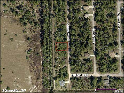 228 S Victoria Avenue S, Lehigh Acres, FL 33974 (MLS #V4905194) :: The Duncan Duo Team