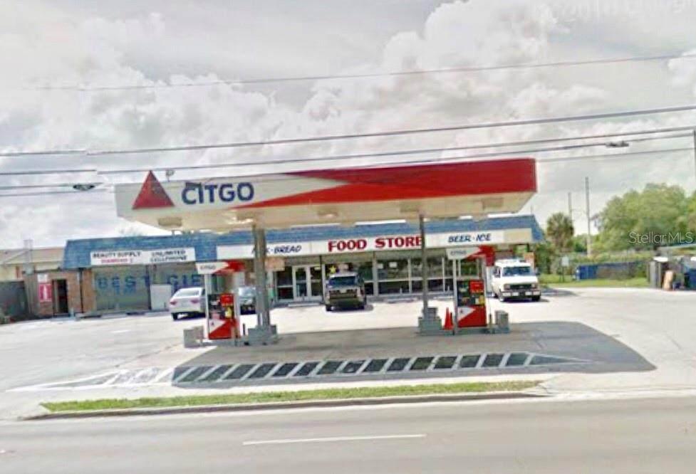 2900 Rio Grande Avenue - Photo 1