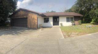 1973 Saxon Boulevard, Deltona, FL 32725 (MLS #V4910192) :: The A Team of Charles Rutenberg Realty
