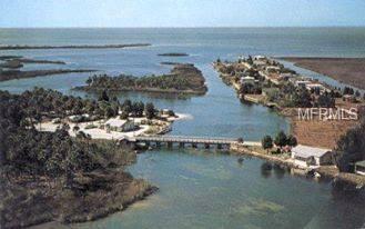 2492 Sunset Vista Drive, Spring Hill, FL 34607 (MLS #W7625274) :: The Duncan Duo Team