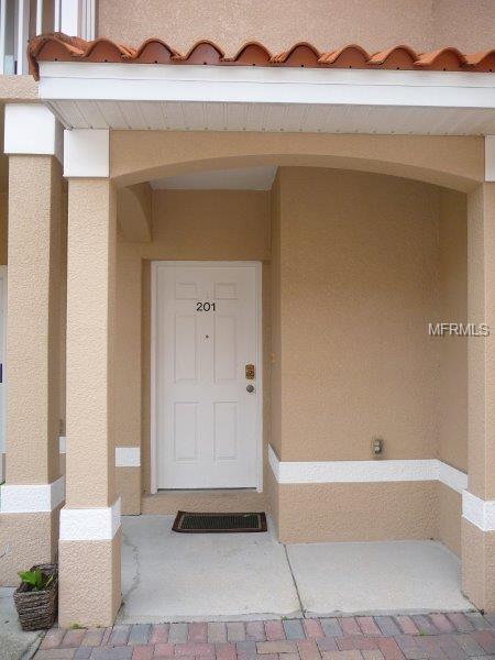 21031 Sunpoint Way #201, Lutz, FL 33558 (MLS #W7626049) :: The Duncan Duo Team
