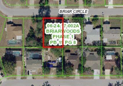 10109 Briar Circle - Photo 1