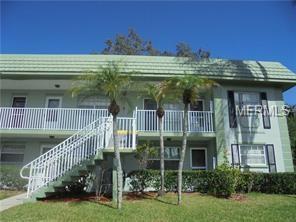 1433 S Belcher Road A7, Clearwater, FL 33764 (MLS #W7637745) :: Lovitch Realty Group, LLC