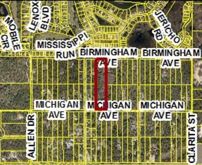 9102 Birmingham Avenue - Photo 1