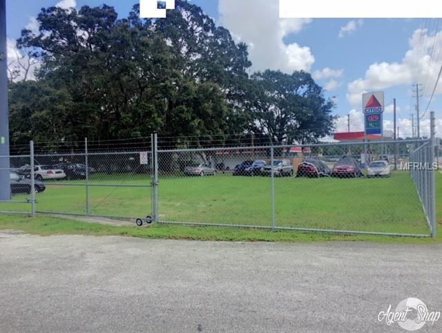Sr 52, Hudson, FL 34669 (MLS #W7804595) :: The Lockhart Team