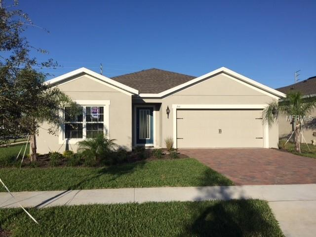 264 Whirlaway Drive, Davenport, FL 33837 (MLS #W7807135) :: Jeff Borham & Associates at Keller Williams Realty