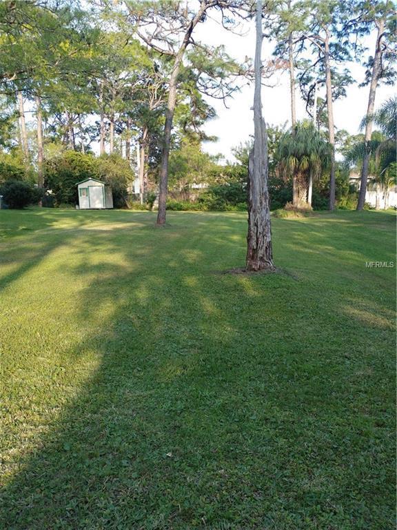 LOT 2 Lyle Circle - Photo 1