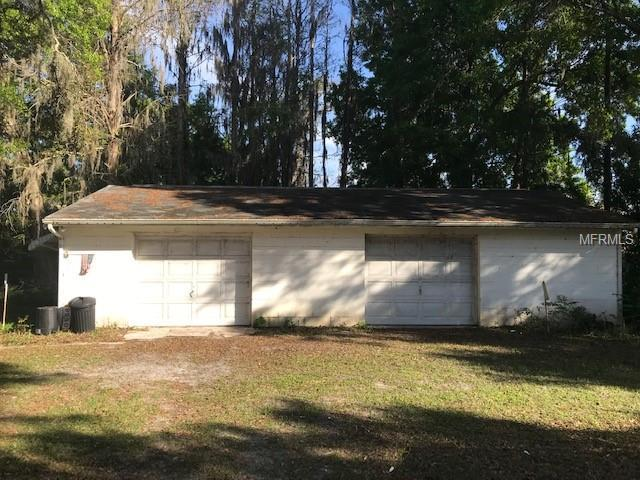 9950 Hilltop Drive, New Port Richey, FL 34654 (MLS #W7810431) :: The Duncan Duo Team