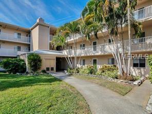 2737 Enterprise Road E #183, Clearwater, FL 33759 (MLS #W7811013) :: Armel Real Estate