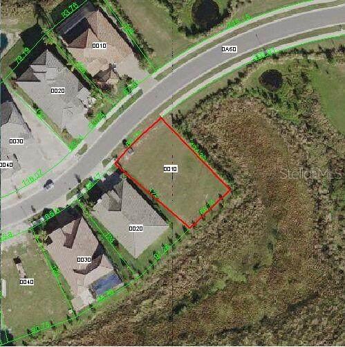 32924 Estate Garden Drive - Photo 1