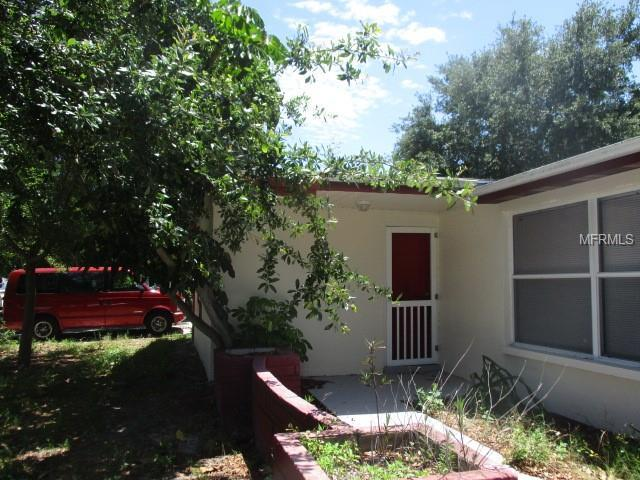 3216 Beacon Square Drive, Holiday, FL 34691 (MLS #W7812350) :: Premium Properties Real Estate Services