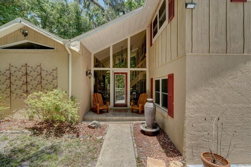 21153 Ted Road - Photo 1