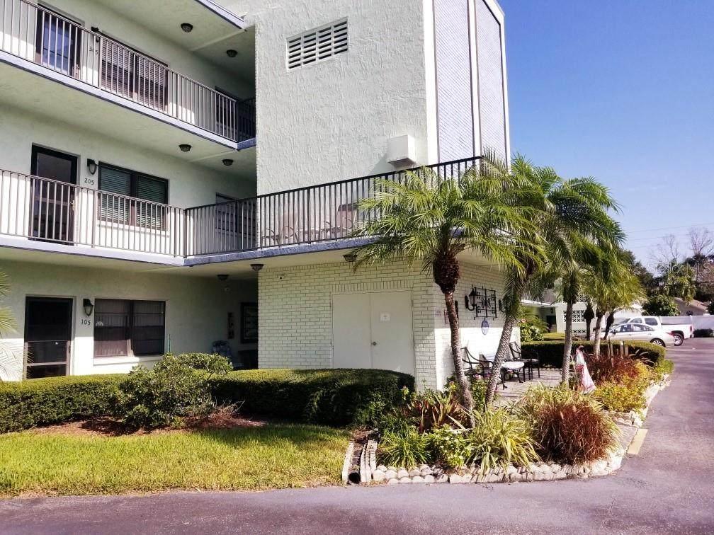 5973 Terrace Park Drive - Photo 1