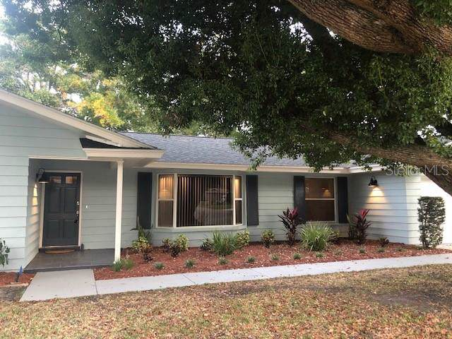 901 Richards Avenue, Clearwater, FL 33755 (MLS #W7818780) :: RE/MAX CHAMPIONS