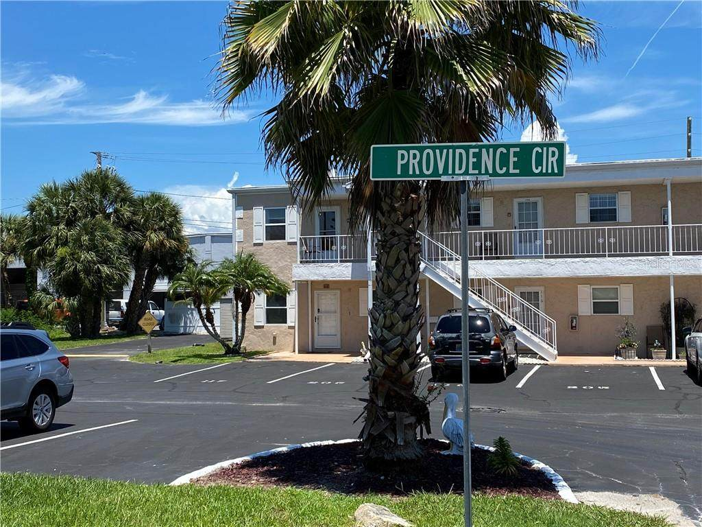 6340 Providence Circle - Photo 1