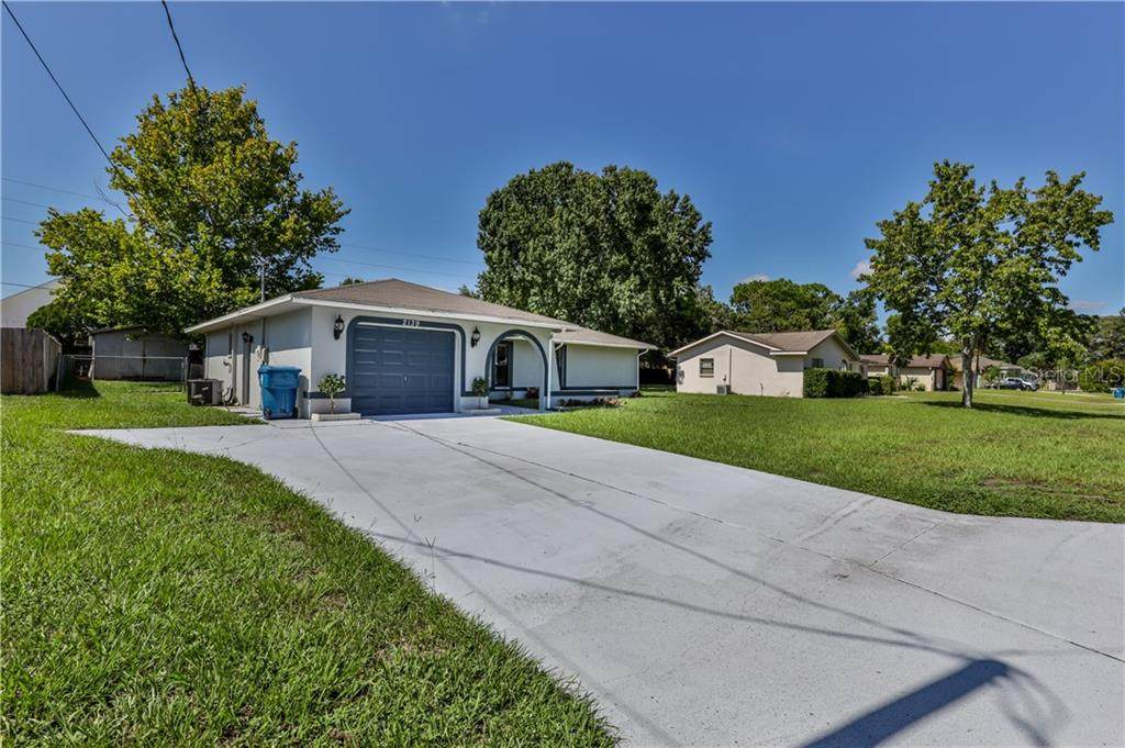 2139 Canfield Drive - Photo 1