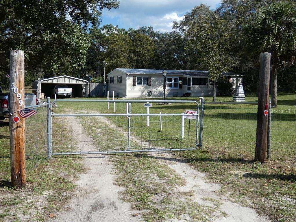 5099 Memorial Drive - Photo 1