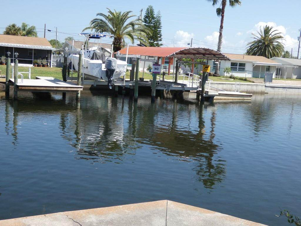 13606 Outboard Court - Photo 1