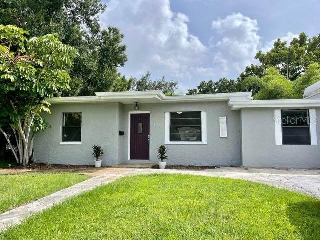 126 83RD Avenue N, St Petersburg, FL 33702 (MLS #W7833489) :: Expert Advisors Group
