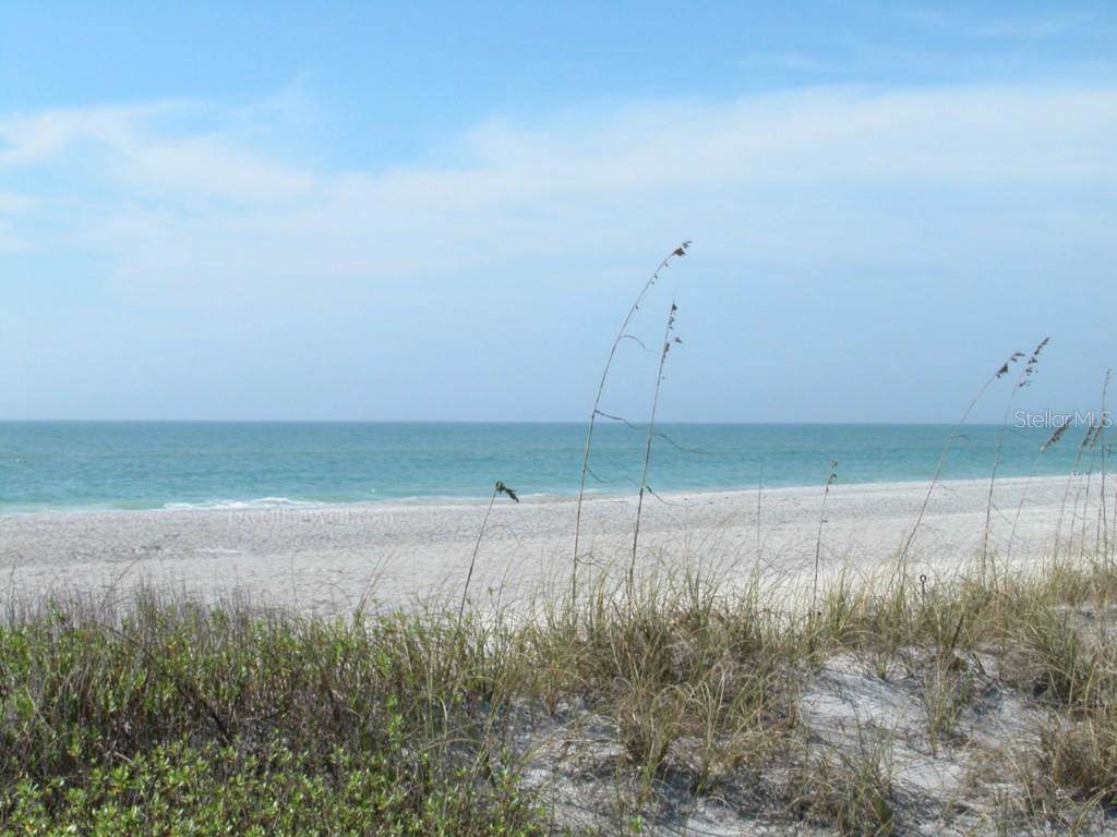 4545 Gulf Of Mexico Drive - Photo 1