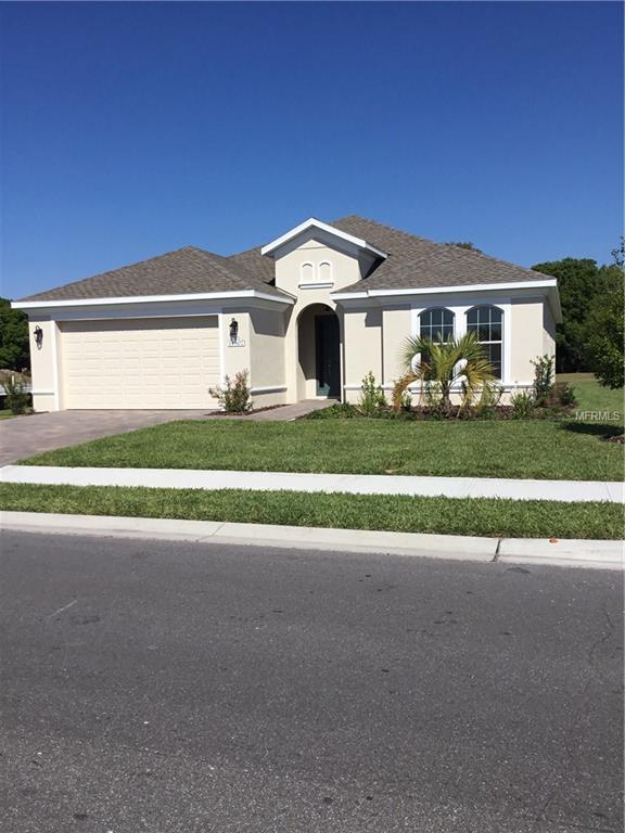 Bradenton, FL 34212 :: Griffin Group