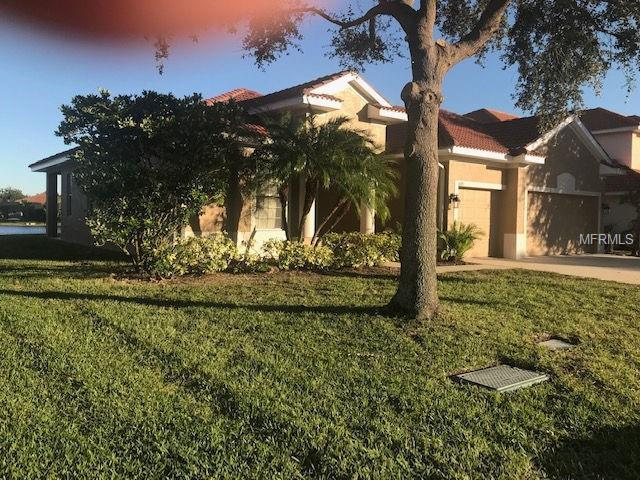 6135 46TH Street E, Bradenton, FL 34203 (MLS #A4416389) :: Medway Realty