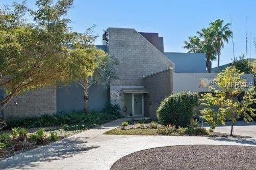 200 Morningside Drive, Sarasota, FL 34236 (MLS #A4427171) :: McConnell and Associates