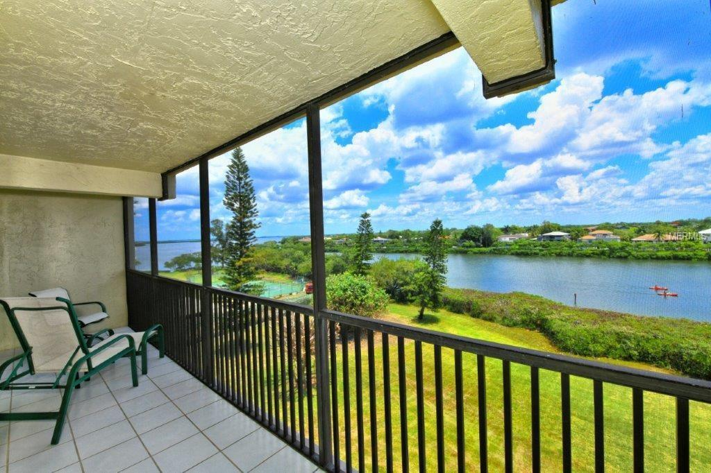 3240 Gulf Of Mexico Drive - Photo 1