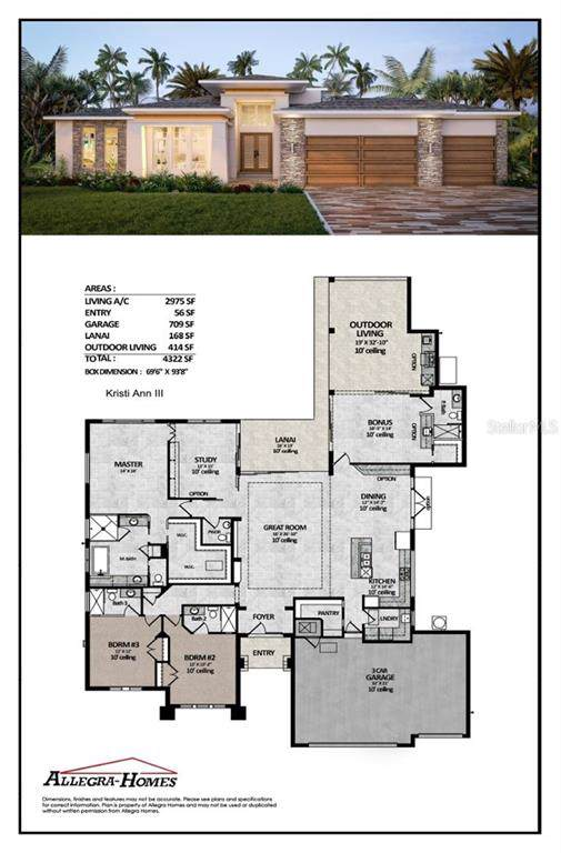 1757 Oval Drive S, Sarasota, FL 34239 (MLS #A4438225) :: The Duncan Duo Team