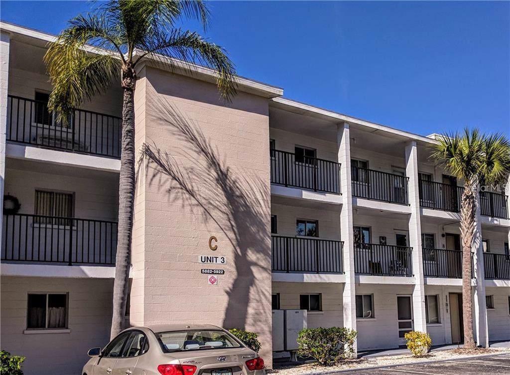 5908 Palm Lane - Photo 1