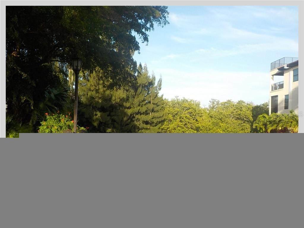12337 Baypointe Terrace - Photo 1