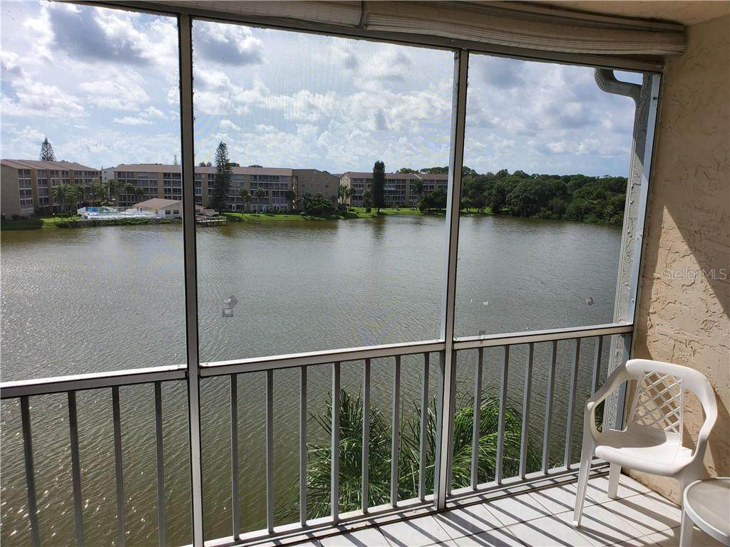 3480 Lake Bayshore Drive - Photo 1