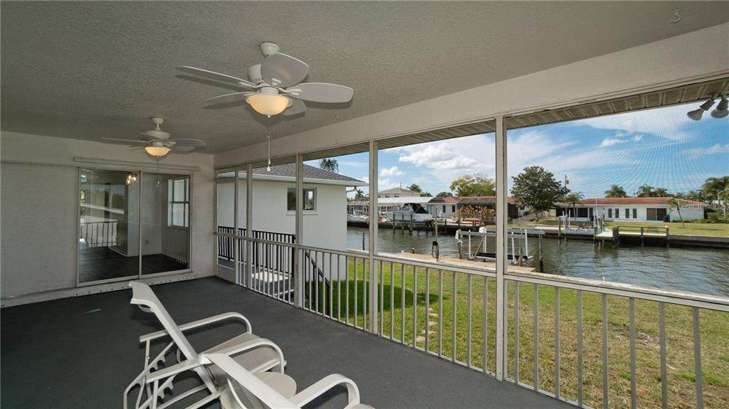 5007 Bay State Road - Photo 1