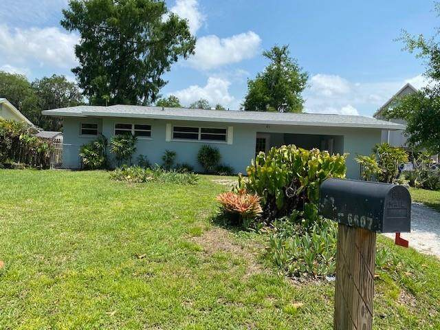 6607 Lincoln Road, Bradenton, FL 34203 (MLS #A4497254) :: Armel Real Estate