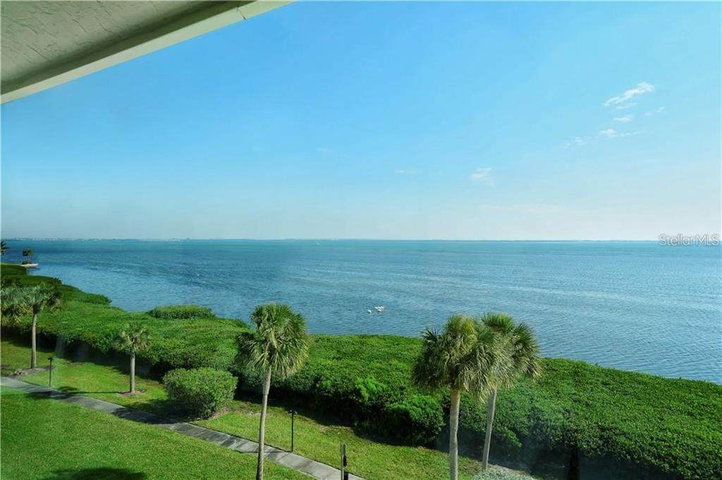 4900 Gulf Of Mexico Drive - Photo 1