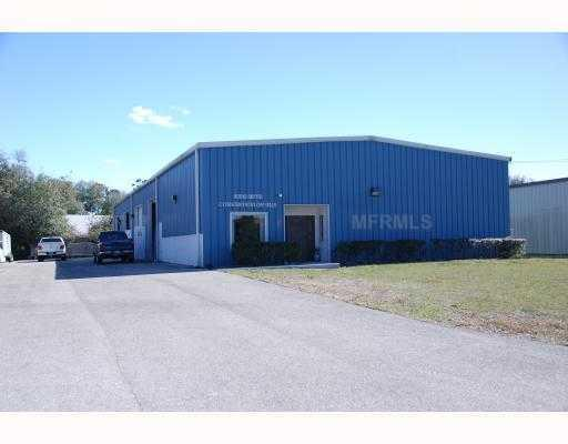 610 Charlotte Street ST, Punta Gorda, FL 33950 (MLS #C7009287) :: Homepride Realty Services