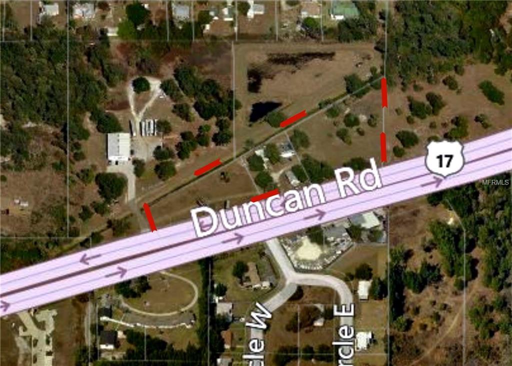 4363 Duncan Road - Photo 1