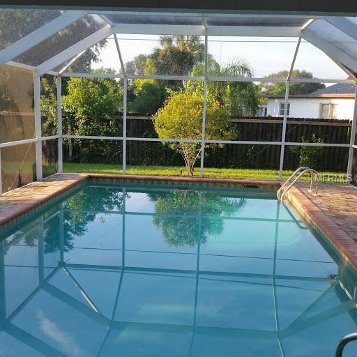 557 Meridan Avenue NW, Port Charlotte, FL 33952 (MLS #C7400275) :: Team Pepka