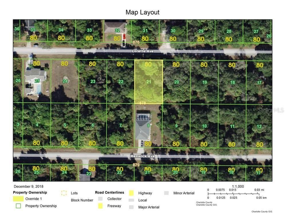 20225 Lorette Avenue - Photo 1