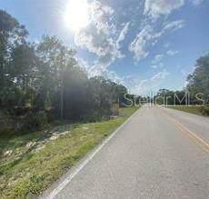 27527 Monte Cristo Boulevard, Punta Gorda, FL 33955 (MLS #C7442204) :: Bob Paulson with Vylla Home