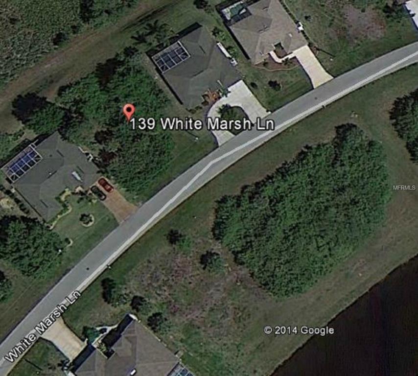 139 White Marsh Lane - Photo 1