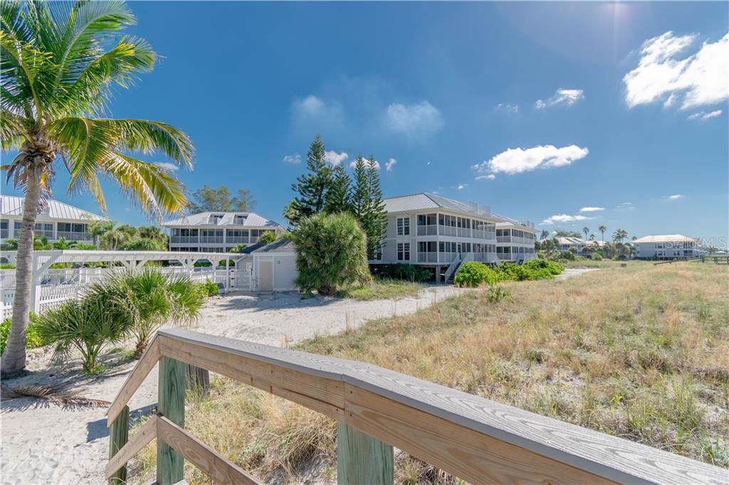 7486 Palm Island Drive - Photo 1