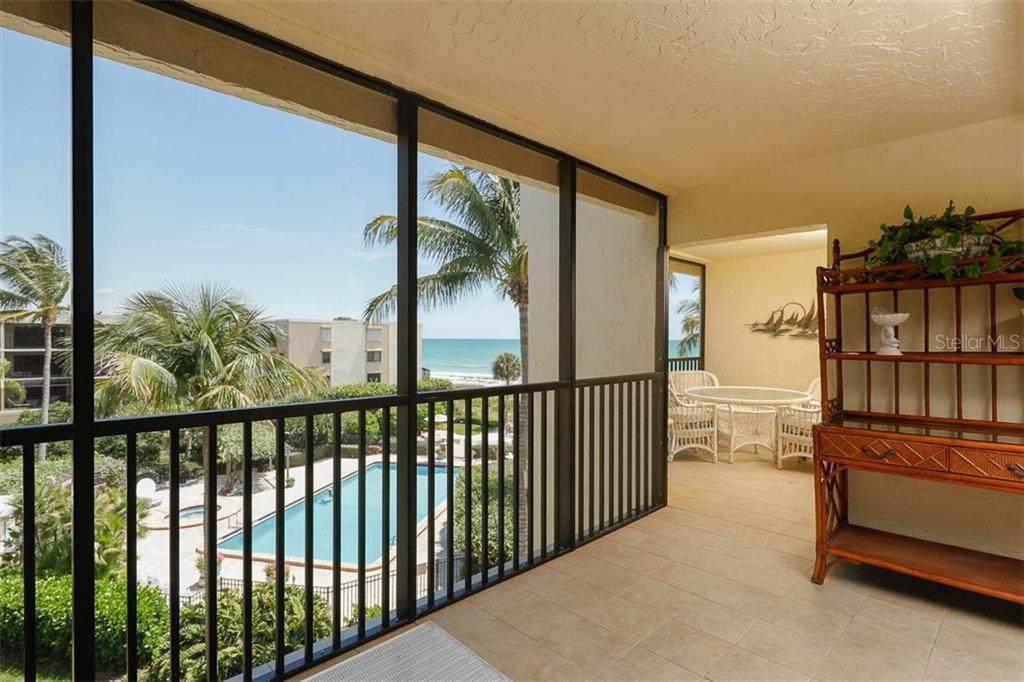 5700 Gulf Shores Drive - Photo 1