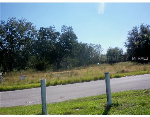 1202 Oak Street - Photo 1