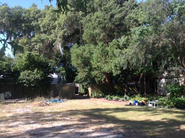 1327 Spring Lake Road, Fruitland Park, FL 34731 (MLS #G4813267) :: The Duncan Duo Team